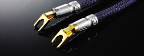 Blue Sea Classical Speaker Cable